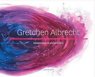 book cover for Gretchen Albrecht